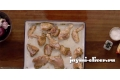 Кулинарный канал Джейми. 184 серия